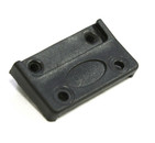 HSP RADIO TRAY MOUNT 06015 FOR 1/10 SCALE RC NITRO