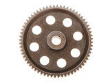 HSP 11184 Steel Differential Main Gear for 1/10 RC Cars