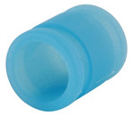 HSP Exhaust Pipe Silicone Sleeve for 1: 10 RC Cars