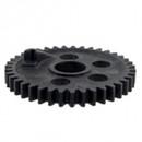 HSP 02041 39T Throttle Diff. Main Gear For 1/10 RC Car