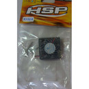 HSP 03320 40mm Cooling Fan and Wire Guard for motor or ESC