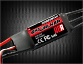 Hobbywing Skywalker 40A Brushless ESC