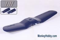 FMS 800mm F4U Corsair V2 Main Wing Set