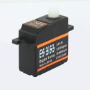 EMAX Model ES3153 RC Plastic Gear R/C Hobby Digital Servo SS775