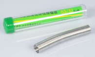 Solder Wire (TL2403)