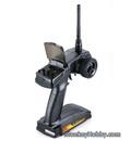 Flysky FS-GT2 2.4GHZ 2 Channels Digital Propotional Radio control  System