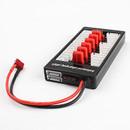 Nem style Li-po chargeing adaptor board 2-6S Charge/ Balance board
