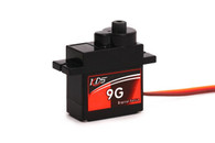 KDS 9g digital servo 2004-8