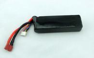 Volantexrc 1800mAh 3S 11.1V 25C Lipo Battery