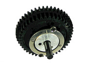HSP 62007N Second Way Gear 1/8 Scale Spare Part For RC Car