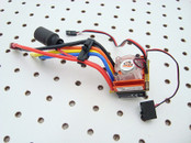 DHK H108 35A Brushless ESC