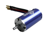 Dynam Tomcat 1 8 car Brushless motor ,4074-2000kv ,4 poles 2T