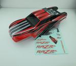 DHK 8132-002 Raz-R 1/10 4WD Printed body for buggy 8132 (PVC body)