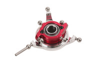 Chase 360 COMPLETE SWASHPLATE