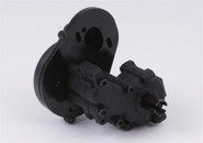 BSD BS709-070 Gear box unit