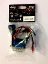 BSD BS205-035 Brushless ESC 60A