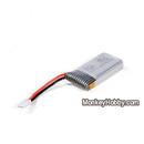 Hubsan X4 H107L H107-A05 3.7v 240mAh 25c Li-Po Battery