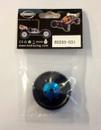 BSD BS205-031 88T Spur Gear Set