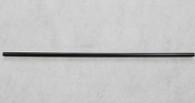 Dynam Focke-Wulf  FW-190 glass fibre tube FW190-11