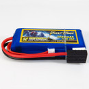 GIANT POWER LC-3S1400E LIPO 1400mAh 11.1V 35C TRX