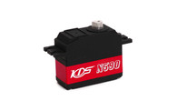 KDS N590 Digital Tail Servo