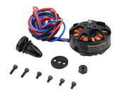 SunnySky x4110s 340KV Brushless Motor for Multicopter Quadcopter