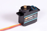 FMS 9g digital metal gear servo positive