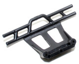 Himoto 1/18 Scale Bumper for Monster Truck 1P(Not suitable for XB/OR/DT) (28654)