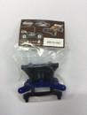 BSD/RED CAT BS910-045 Brace Unit Parts