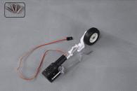 FMS 1400mm T28 V4 FMSPM113 Front Landing Gear System