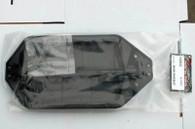 Vkar Bison V1 V2 Main Chassis MA337