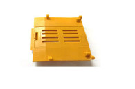 FMS 1.4M J3 battery hatch