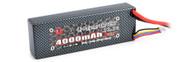 JLB LI-PO BATTERY (11.1V 4000MAH 30C) CHEETAH 11101 21101 1/10 RC Car Parts