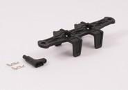 BSD / RED CAT BS910-025 Battery Case Unit