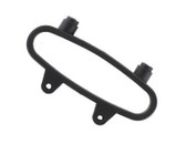 BSD / RED CAT BS810-059 Bumper Brace