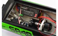 Volantex Racent V797-3 Vector SR48 Brushless Motor 2212/2600KV