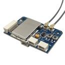 Flysky FS X6B 2.4G 6CH i-BUS PPM PWM Receiver for AFHDS i10 i6s i6 i6x i4x Transmitter