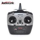 Radiolink T8FB Transmitter & R8EF Receiver 2.4GHz 8CH Transmitter & Receiver & OTG line