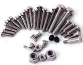 Screw bag 1040