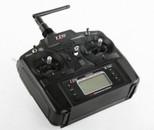 KDS KDS-7XII Digital transmitter and receiver