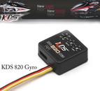 KDS 820 New Head Lock AVCS Gyro Gyro ( 2012 product)