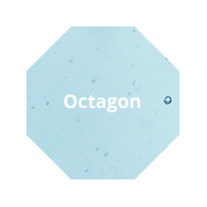 Ultimate Octagon