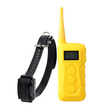 Aetertek AT-216C Waterproof Remote Dog Training Collar With Shock and Vibration