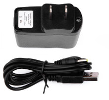 Dogwidgets DW-18 replacement charger