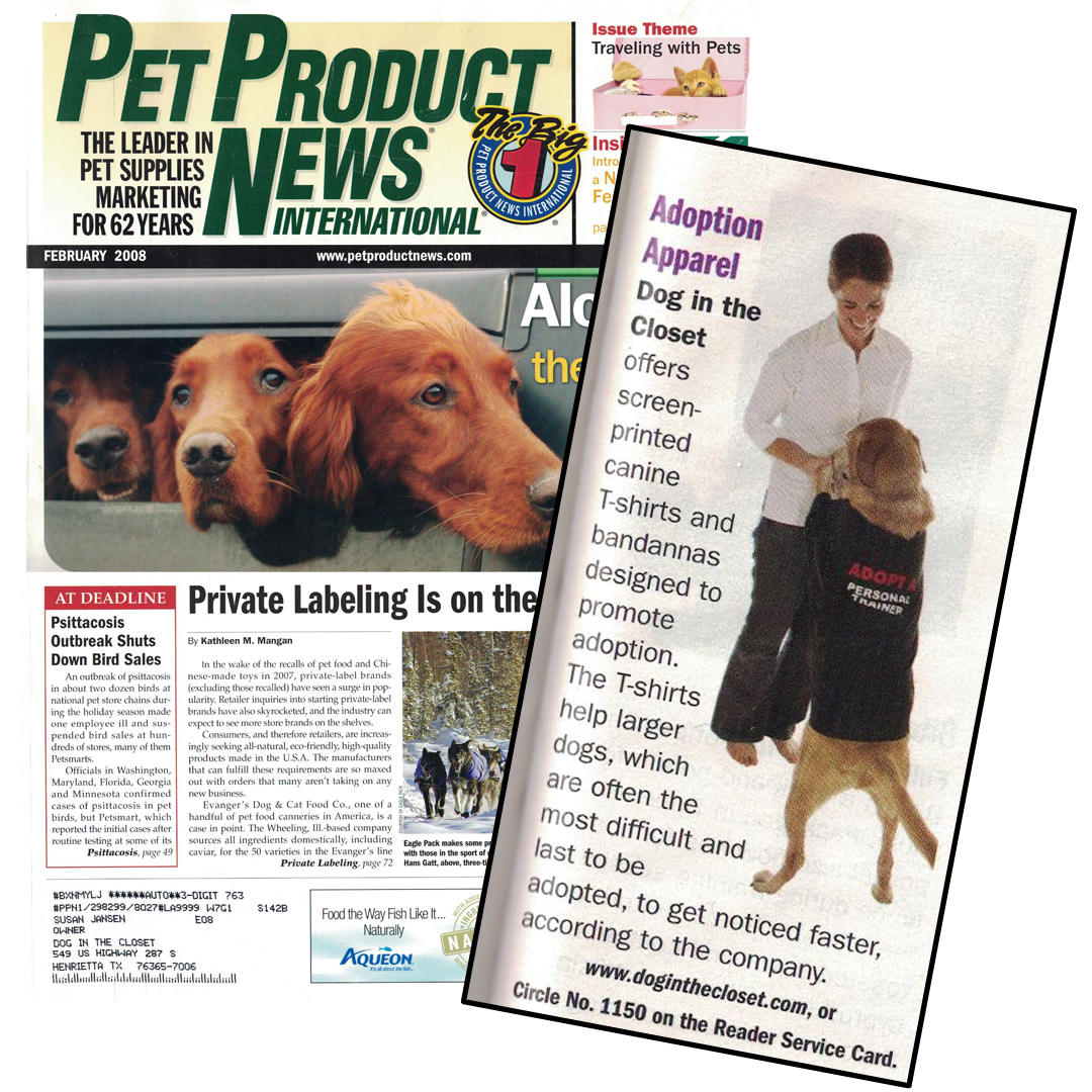 2008-feb-pet-product-news.jpg