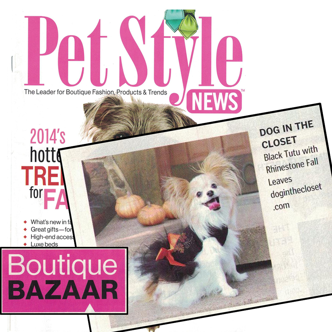 2014-fall-pet-style-news.jpg