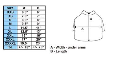 dog-t-shirt-size-chart-web.jpg