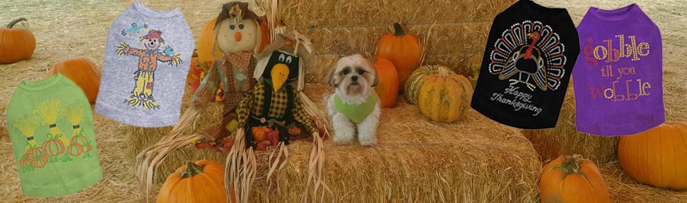 fall-thanksgiving-copy.jpg