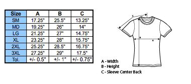 gilden-womens-size-chart.jpg