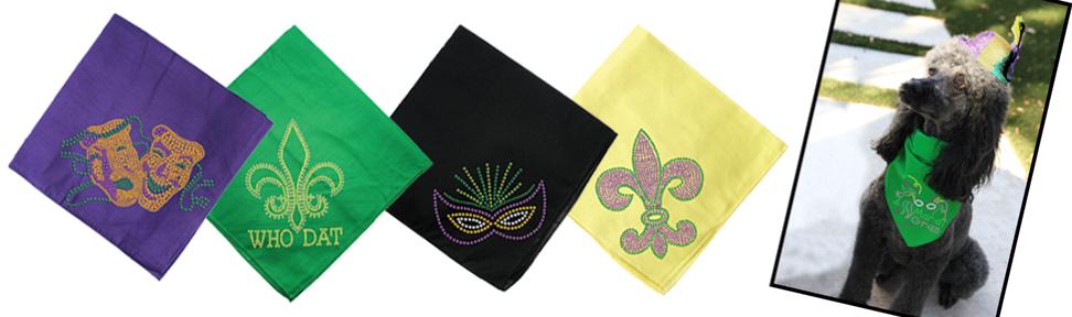 mardi-gras-bandannas-copy.jpg